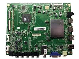 Sharp TXDCB01K0590001 Main Board for LC-50LB150U