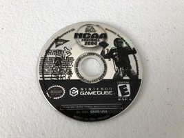 NCAA Football 2004 - Nintendo Gamecube - Cleaned & Tested - $4.85