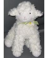 * Hallmark Plush Lamb - $10.00