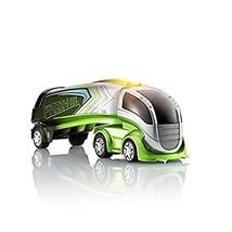 Anki OVERDRIVE Supertruck Freewheel Vehicle - $732,13 MXN
