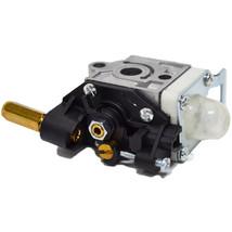 Replaces Echo 565611999999 Carburetor - $34.89