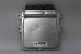 2008 INFINITI G35 ECU ECM ENGINE CONTROL MODULE COMPUTER OEM - $59.39