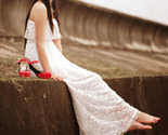 2013 bohemian full lace maxi dress thumb155 crop