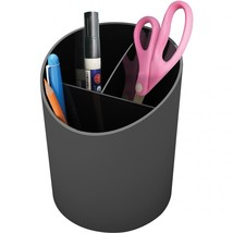 Deflecto Sustainable Office Large Pencil Cup - $10.05