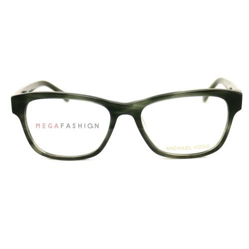 c23a6991f4031 Michael Kors Eyeglasses MK 829 M 025 Acetate and 50 similar items