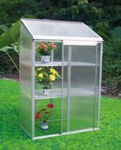 Sprout Greenhouse - Free Shipping - $267.29