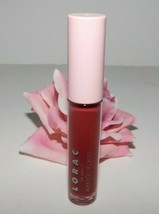 Lorac Alter Ego PROM QUEEN Full Size Lip Gloss .13 oz BRAND NEW - $20.00