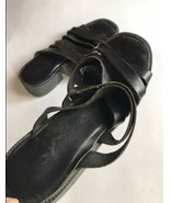 Romano Vintage Sandal - $17.82