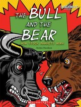 The Bull and the Bear: How Stock Markets Work (Shockwave: Social Studies... - $23.04