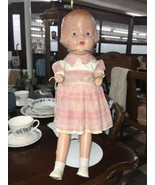 Composite Patsy Doll - $173.00