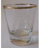 "Saint Edwards University 2.25"" Collectible Shot Glass (3-112) - $7.74"
