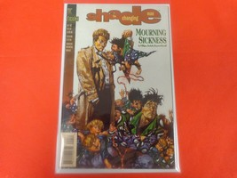 Shade the Changing man #42 (Dec 1993, DC) NM Co... - $8.60