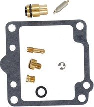K&L Carburetor Carb Rebuild Repair Kit Suzuki GS1000 GS 1000 G GL E S 80-81 - $14.95