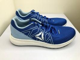 Reebok Women's Forever Floatride Energy Running Sneaker Size 9 - $50.49