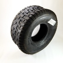 New Oregon 58-069 Tire 15x6.00-6 - $25.00