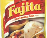 Fajita thumb155 crop