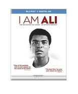 I Am Ali [Blu-ray] (2014) - $3.95