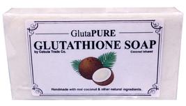 Gluta PURE Premium Glutathione Skin Whitening / Lightening / Bleaching S... - $4.99