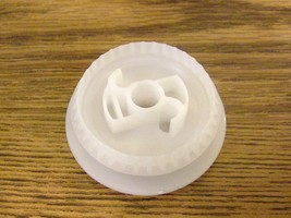 Starter pulley for Stihl 017, 018, 019, 021, 023, 025, BS46, MS210, MS23... - $7.14