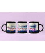 Summon Your Strength Mug 15oz | Gifts For Her | Gifts For Him - $19.99