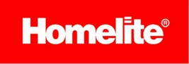 Genuine Homelite 309376002 Carburetor Ruixing H1825A50 RY3716 - $25.69