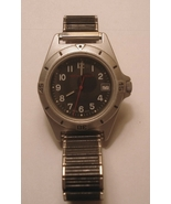 North Eagles Swiss-Made Military Watch - $39.00