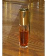 Ciara .32 oz Perfume Concentrate Spray By Charles Revson - $54.97