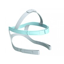 Fisher & Paykel Eson 2 Nasal Mask Headgear - Small - $66.00