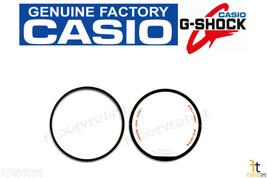 CASIO G-Shock GW-500A Original Crystal / Crystal Gasket GW-510A - $29.95