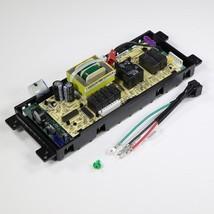 5304495521 Electrolux Frigidaire Range Oven Control Board - $201.41