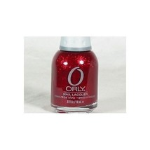 Orly Nail Lacquer - Star Spangled - 0.5 oz - $10.50
