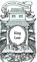 King Lear - $3.95
