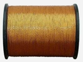 Coats Metallic Thread, Copper #9450