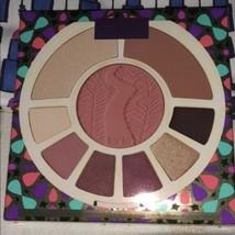 NIB Carte High Performance Naturals Ladies Night Eye & Cheek Eyeshadow Palette - $37.36