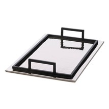 State-Of-The-Art Rectangle Serving Tray - $83.68