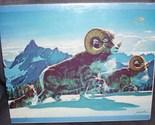 Eddie bauer winter animal puzzle thumb155 crop