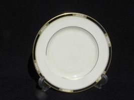 "Vintage Lenox Presidential Collection Hancock Pattern Salad Plate 8 3/8"" - $4.99"