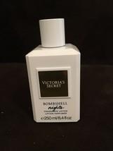 VICTORIAS SECRET Bombshell Nights Fragrance Lotion - $14.16