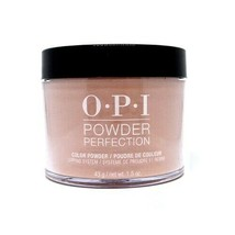 Authentic OPI Dipping Powder - A Great Opera-tunity - $21.99