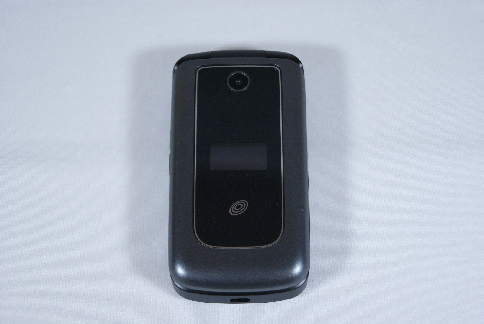 Zte Cymbal C Lte Z233VL - Android Flip Phone and 37 similar items