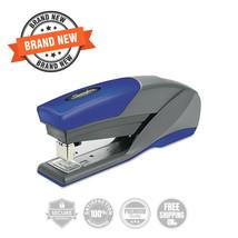 Swingline - Light Touch Reduced Effort Full Strip Stapler 20-Sheet Capacity Blue - $31.14