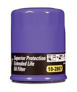 Royal Purple 10-2867 Oil Filter - $14.11