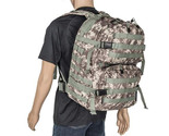 Digital camo army backpack w person 1800 lubpadc thumb155 crop