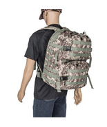Digital camo army backpack w person 1800 lubpadc thumbtall