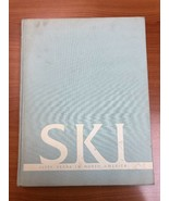 Ski: Fifty Years in North America by Richard Needham - Harry N. Abrams - $6.99