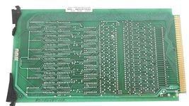 ACCURAY 2-064810-002 OPERATOR INTERFACE LAMP DRIVER 2064810002 image 5