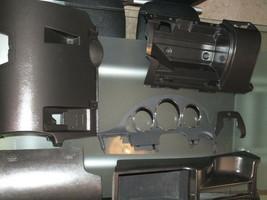 Outstanding Refurbished Set Mercedes Benz Slk R 170 Complete Set Used 1706800050 - $1,286.01