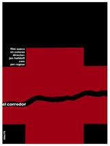 El Corredor Vintage Movie POSTER.RedInterior Design. Wall Art Decoration... - $10.89+