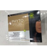 PhytoSpecific PhytoRelaxer INDEX 2 Normal To Thick Hair - 1 FULL APPLICA... - $58.25