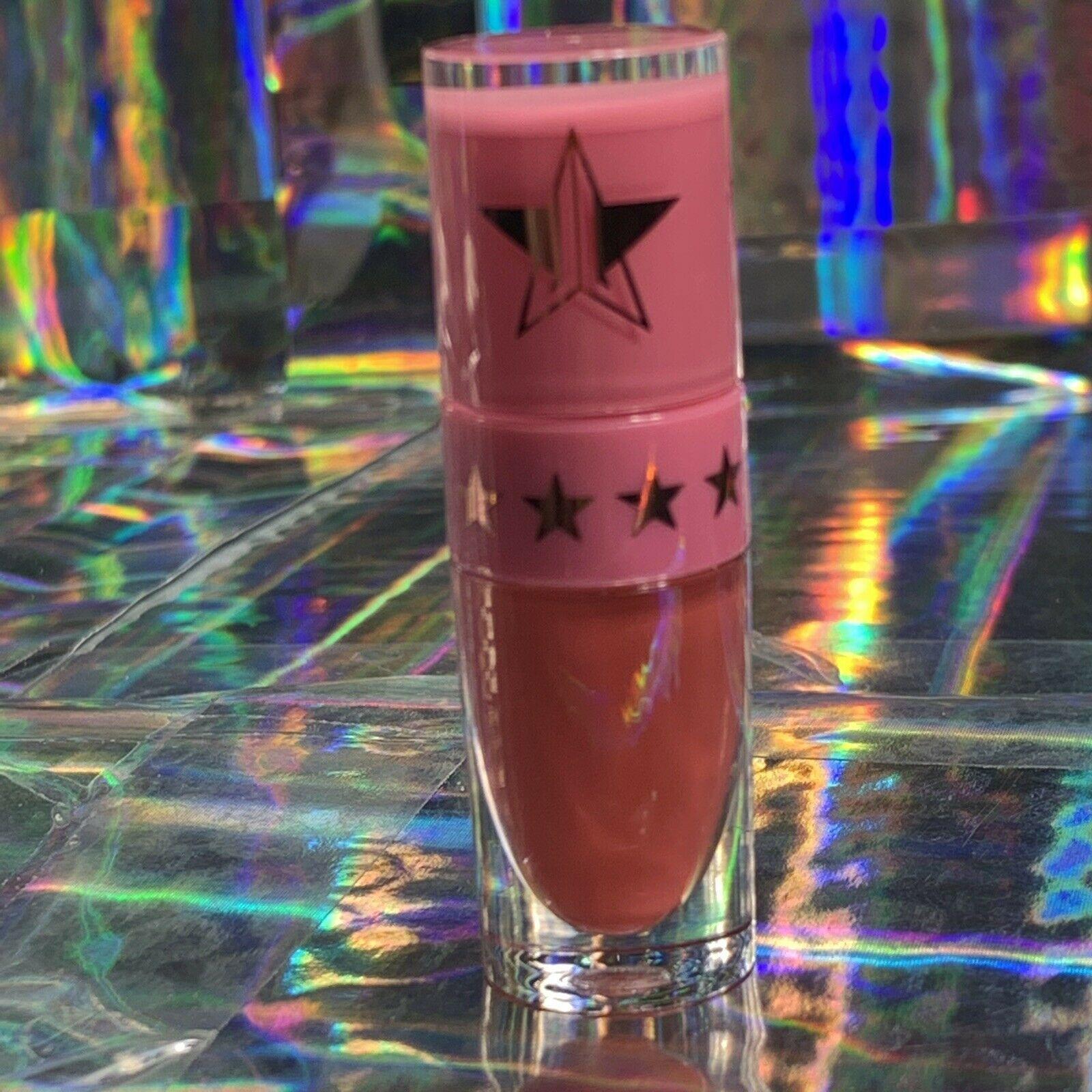 Jeffree Star Velour Liquid Lipstick 1.93mL * Watermelon Soda Bright Coral